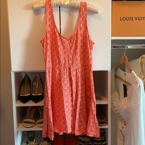 Urban Outfitters Summer Sundress
